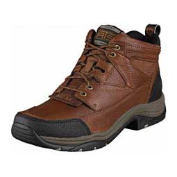 Mens Terrain Lacers Sunshine Wildcat - Item # 31517