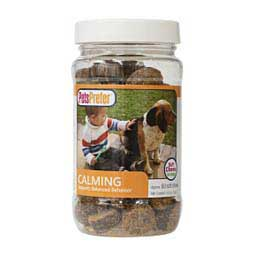 PetsPrefer Calming Soft Chews for Dogs 60 ct - Item # 32972