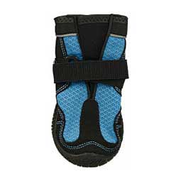 Muttluks Mud Monsters Dog Boots Blue - Item # 33113