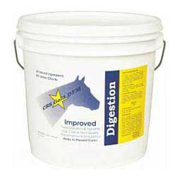 CRS Gold DFM Digestion Powder for Horses 10 lb (160 - 320 days) - Item # 33453