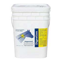 CRS Gold DFM Equine Powder 25 lb (400 - 800 days) - Item # 33454