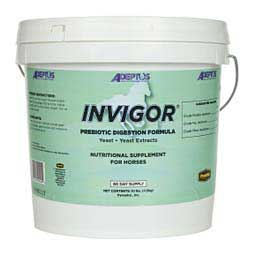 Invigor 10 lb (80 days) - Item # 34086
