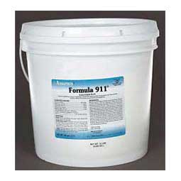 Formula 911 Suspendable Broth for Livestock 10 lb - Item # 35121