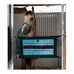 Stall Guard Black Ice - Item # 35168