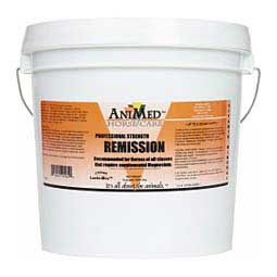 10 lb (160-320 days) Remission Hoof Supplement