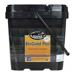 BioGold Plus 10 lb - Item # 35613