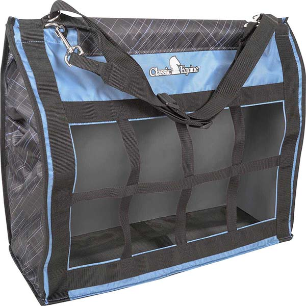 ae396f36ef6 Top Load Hay Bag Classic Equine - Assorted Items | Trailering | Equine