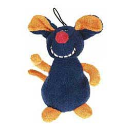 Deedle Dudes Dog Toy Mouse - Item # 35962