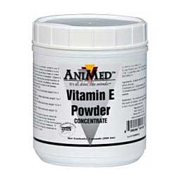 Vitamin E Concentrate for Horses