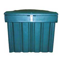 Feed Bin #900FB Green - Item # 36387