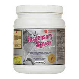 1 lb (30 days) Suspensory Saver (100% GlycoStrecth)