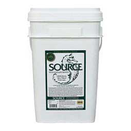 Source Micronutrients Original Dry Meal Formula for Horses 30 lb (960 days) - Item # 36603