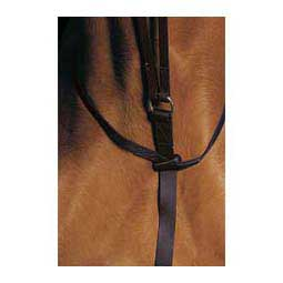 Running Martingale Brown - Item # 36662