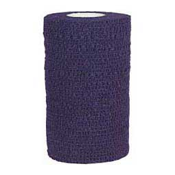 Purple Powerflex Bandage