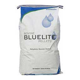 Bovine Bluelite Pellets Tech Mix
