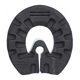 EasyShoe Performance Horseshoes Black 2 (2 ct) - Item # 37058