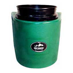 Insulated Bucket Holder Forest - Item # 37682