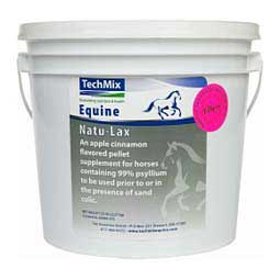 Equine Natu-Lax 5 lb (6 - 10 days) - Item # 38200