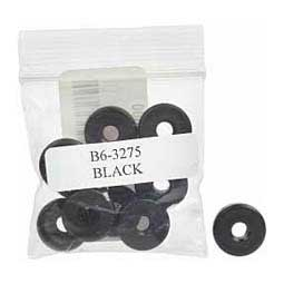 French Style Insemination Gun O-Rings 10 ct - Item # 38579