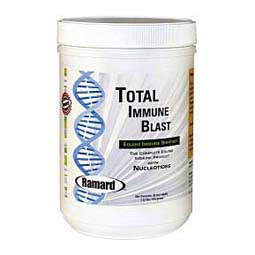 Total Immune Blast 1.12 lb (30 days) - Item # 38674