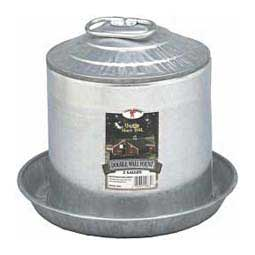 Poultry Water Fount Little Giant