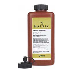 Matrix 1000 ml - Item # 40513