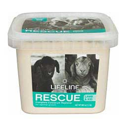 Lifeline Rescue Lamb/Kid Colostrum Replacer 1.3 lb - Item # 40890