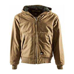 Matterhorn Mens Jacket Hickory - Item # 41092