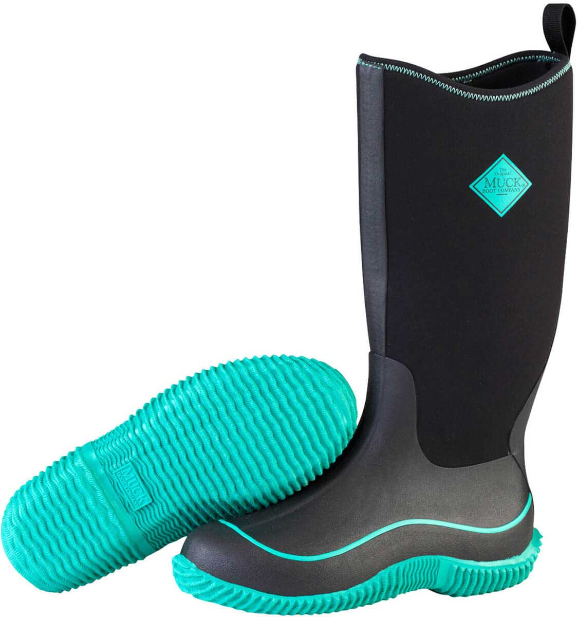 Brilliant Muck Boots Chore Series Provides Dry, Comfortable Footwear Thats Built To Handle Even The Toughest Job A Work Boot With A Stretchfit Topline Binding Stays Snug At The Calf To Keep Warmth In And Cold Out The Muck 5mm NEOPRENE