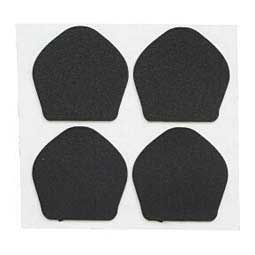 Paw Savers Disposable Paw Pads M - Item # 41633