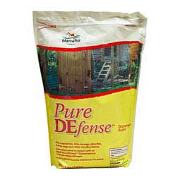 Pure Defense Diatomaceous Earth 4 lb - Item # 41966