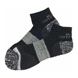 Best Dang Boot Sock Ankle Socks Noble Outfitters