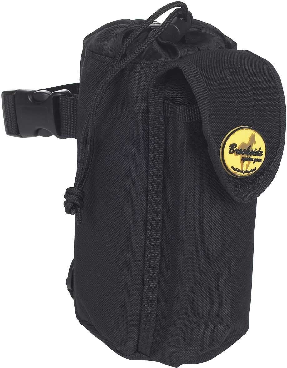 Horse Trail Water Bottle Holder And Water Bottle Brookside