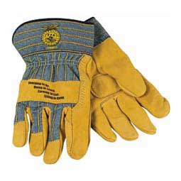 Work Gloves 2'' cuff - Item # 42510