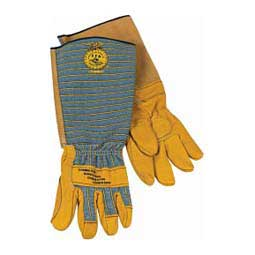 Work Gloves 10'' cuff - Item # 42512