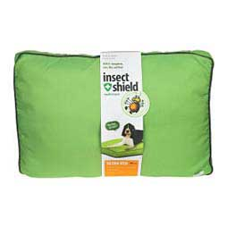 Insect Shield Ultra Dog Bed Petedge