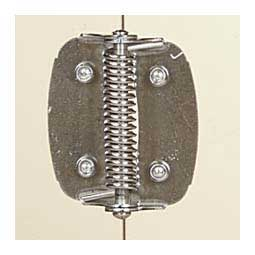 MagnaFlap Pet Door 14.5'' x 20'' - Item # 43118