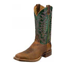 "CPX 12"" Cowboy Boots Justin"
