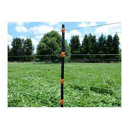 Insulated Line Posts Gallagher Posts Electric Fencing