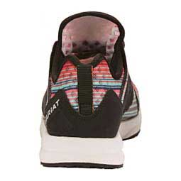Fuse Womens Athletic Shoes Southwest Serape - Item # 44215