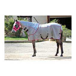 Comfort Fit Horse Fly Sheet Professional's Choice