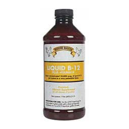 Rooster Booster Liquid B-12 plus Vitamin K Rooster Booster