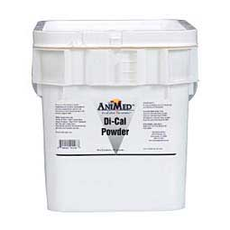 Di-Cal Powder for Animals 30 lb - Item # 44364