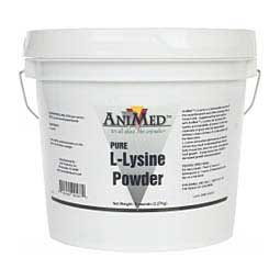 L-Lysine Pure for Horses