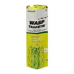 TrapStik for Wasps 1 ct - Item # 44569