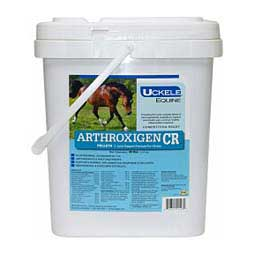 Arthroxigen CR Pellets for Horses 20 lb (180-360 days) - Item # 44797