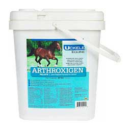 Arthroxigen Pellets for Horses 20 lb (90-180 days) - Item # 44844