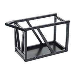 Show Cattle Clipping Chute Toy Black - Item # 45045