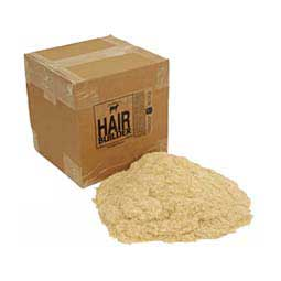 Hair Builder for Show Livestock 2.05 lb - Item # 45256