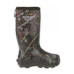 Nosho Ultra Hunt Mens Hunting Boots Camo - Item # 45431